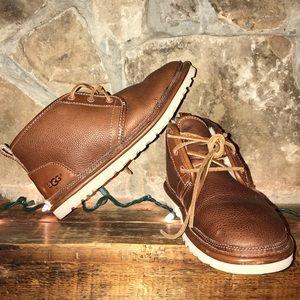 Ugg boots butter-soft